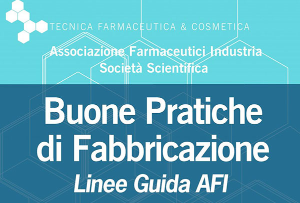 Linee-Guida-AFI-cleaning_FED-600x407