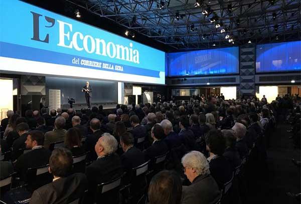 economia_corriere_della_sera_fedegari