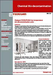 Catalogo_FCDV_FCDM_inglese