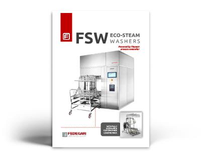 catalogo_FSW_EN