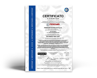 certificato_pavia