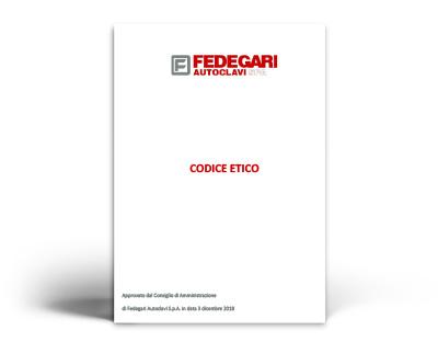 Fedegari_codice_etico