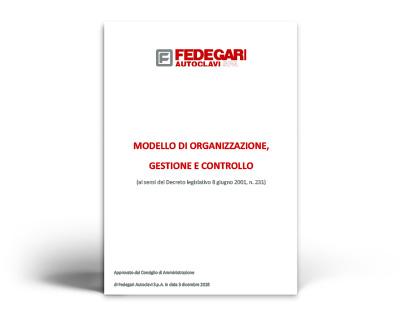 Fedegari_modello_di_organizzazione