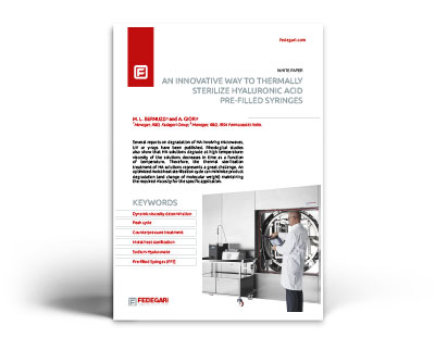WP-Fedegari-Thermal-sterilization-PFS-with-Hyaluronic-Acidv-2