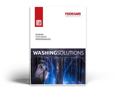Washing_solutions_brochure