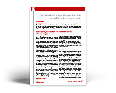 White-paper-Fedegari-Decontamination-by-Hydrogen-Peroxide-use-and-technicaldevelopments