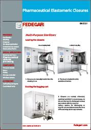 catalogo_trattamento_tappi