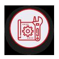 manufacturing_fedegari