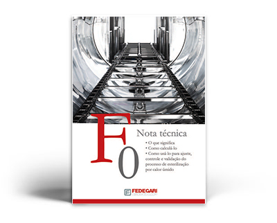 F0 Nota Tecnica