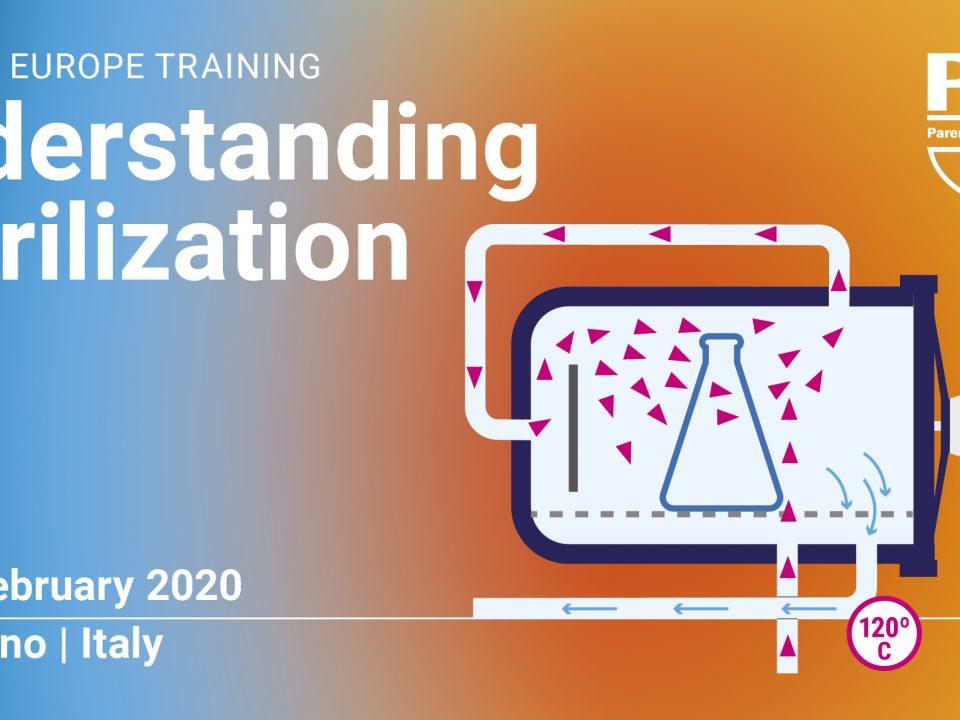2020 TC-Sterilization_LI_1200x628
