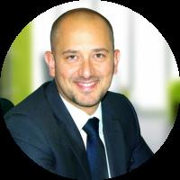 Edoardo Collalto - K2innovation